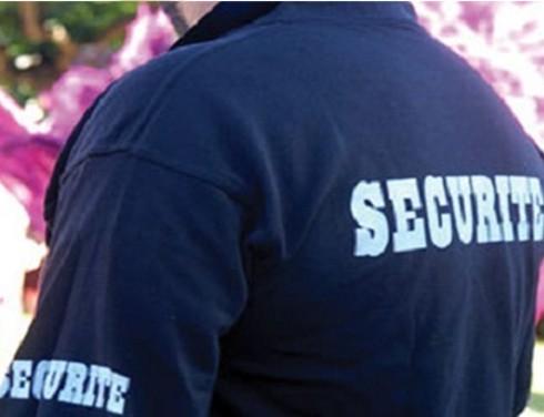 Zoophilie à Saly Koulang : Un ASP accusé d'avoir entretenu des rapports sexuels avec un chien