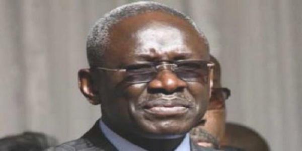 Habib Sy : « Macky doit amnistier Karim avant de le dédommager »