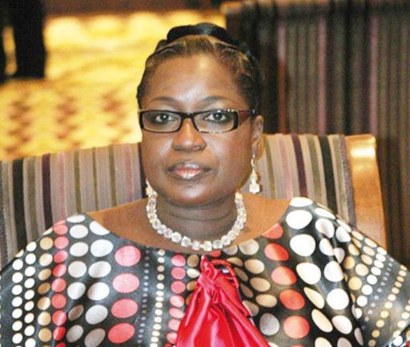 Usurpation de fonction : Le chauffeur d'Innocence Ntab Ndiaye se faisait passer pour un Capitaine de l'armée