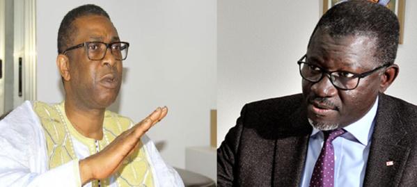 Edito-Nous devons protéger l'humanité et mettre fin à l'indifférence (Par Youssou N'Dour et Elhadj As Sy)