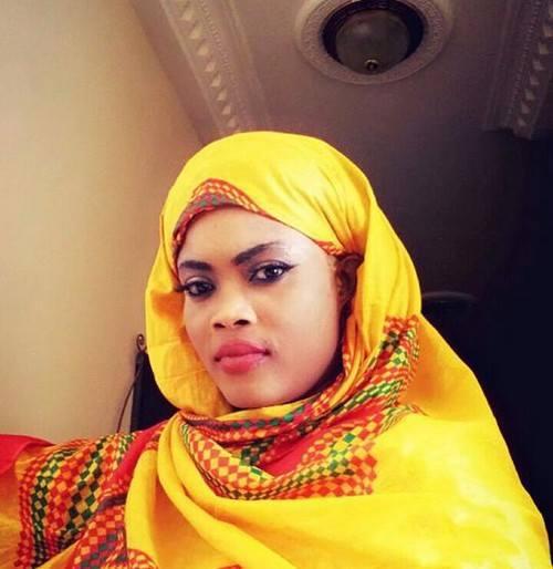 Affaire Déesse Major : Pour que nulle n'en ignore ! (Mame Mactar Guèye, Vice-Président JAMRA)