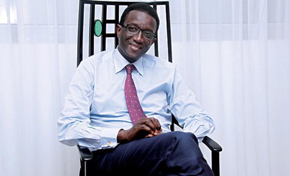 Le Sénégal lance un ''SUKUK'' en vue de mobiliser 150 milliards de FCFA