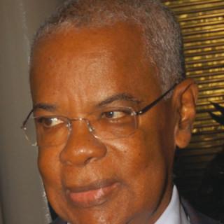 Djibo KA et son parti ont donc la pleine liberté de s'allier avec qui ils veulent - Réponse à Madame Adji Mergane Kanouté