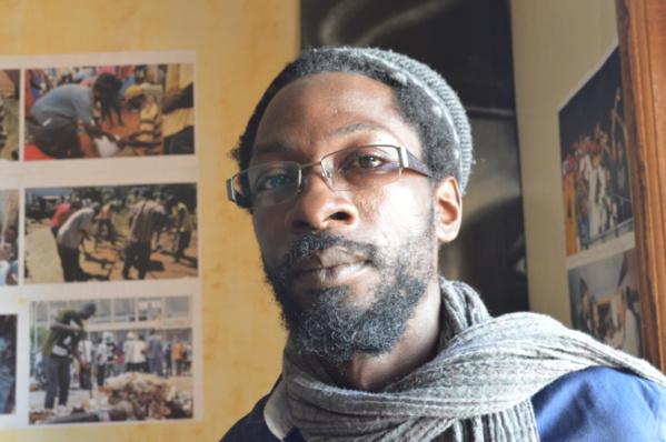 Commémoration du 23 juin: Y en a marre fait le procès de Macky Sall et son régime