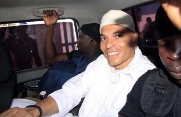 Libération de Karim : Les minutes de son exfiltration du pays