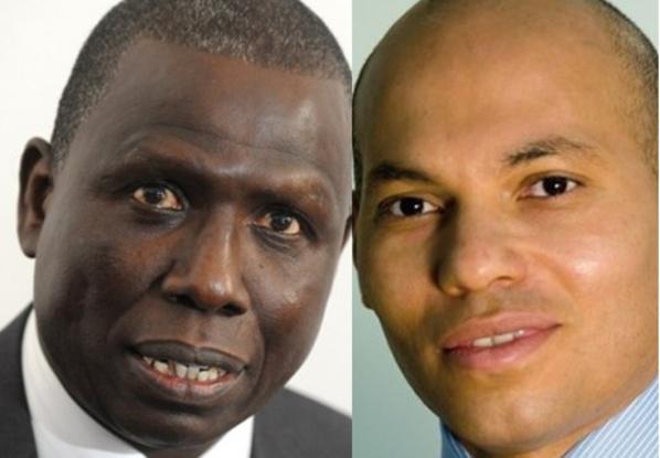 Affaire Karim Wade: Un feuilleton politico-judiciaire inédit