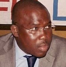 Idrissa Seck ou la crise de logique d'un orfèvre en matière de deal - Par Abdou Aziz Diop