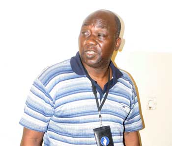 Affaire de la drogue dans la police : L'ex-commissaire Keïta réclame la réouverture du dossier et saisit ABC