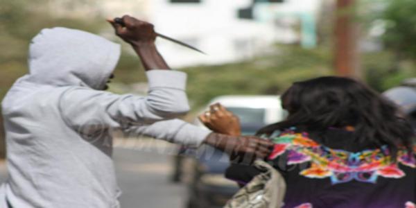Mbour: Elle organise son kidnapping pour dépouiller son mari