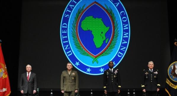 Installation des soldats US en Afrique : Le Maroc «refuse» le siège de l'AFRICOM, le Sénégal l'accepte