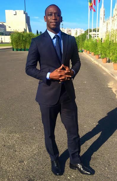 Idrissa  Echecs : « Ku woddoo lamin, boo noppé, rafflé ! » - Par Mamadou Thiam