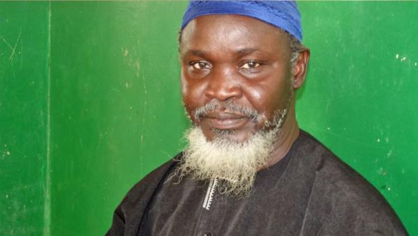 Affaire imam Ndao : Les auditions sont bouclées