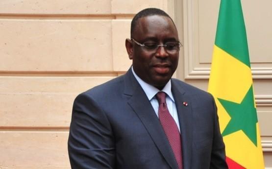 Le Président Macky Sall gracie 600 condamnés à l'occasion de la célébration de l'Aid el Fitr