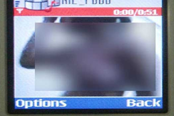 Parcelles Assainies: 6 jeunes arrêtés pour diffussion d'une vidéo à caractère pornographique