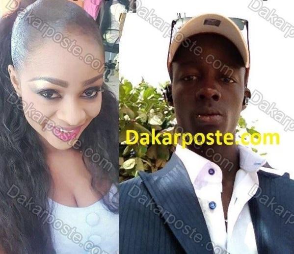 """Quand le temps donne raison à Mamadou Ndiaye de dakarposte.com sur le """"cas Boy Jinné"""""""