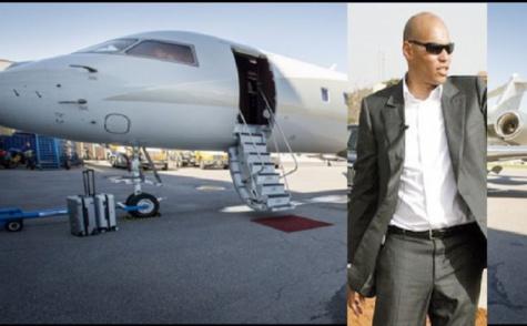 Ultime révélation sur sa libération - Le passeport de Karim confectionné par un fonctionnaire dans sa cellule