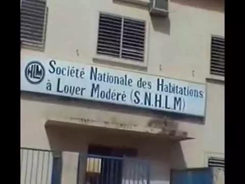 Attributions de parcelles pour les stations services : L'autre scandale de la Sn Hlm