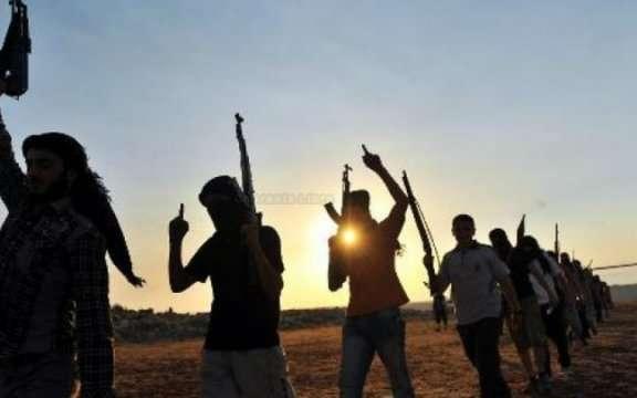Affaire des terroristes présumés de Yoff Tonghor : Les trois élèves et l'étudiant étaient des recruteurs
