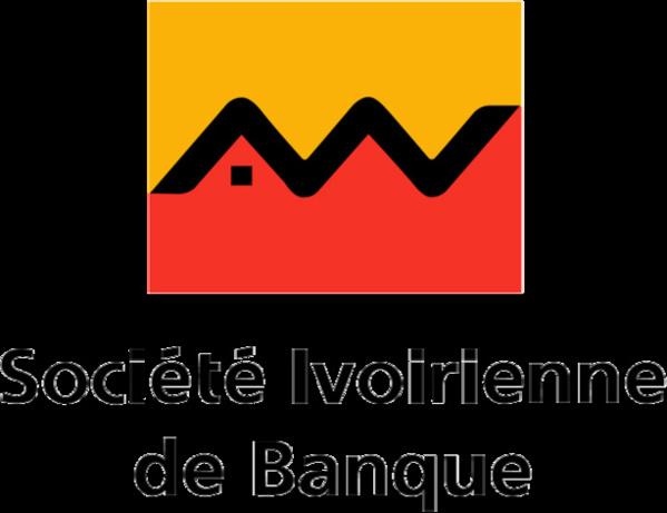 Banques : La Société Ivoirienne de Banque procédera à une OPV de 2 millions de ses actions à partir du 18 juillet 2016