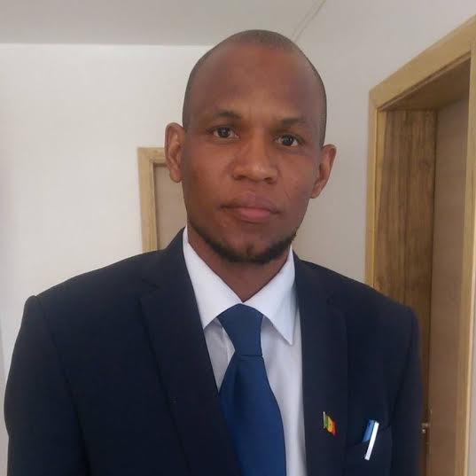 Affaire Farba Ngom : Halte à la calomnie et cap sur le développement - (par Aliou Ousmane SALL)