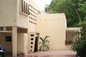 """La vérité sur la """"villa Habré"""" : Le couple Sy n'est pas à 17 millions près…"""