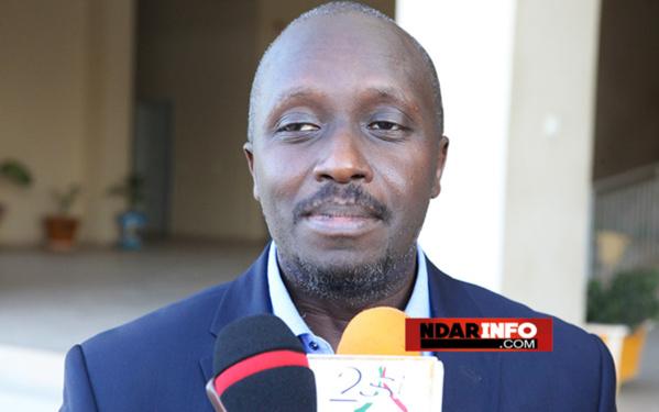 """Vidéo - Dr Ibrahima Sylla : """"Le Sénégal souffre d'une mal présidence excessive et d'une première 'damisation' de la politique"""""""