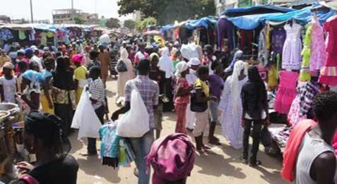 Cambriolage à Cambérène : quand le voleur participe à sa propre recherche