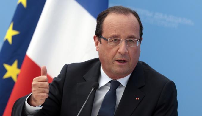Attaque de Nice : l'état d'urgence sera prolongé de trois mois