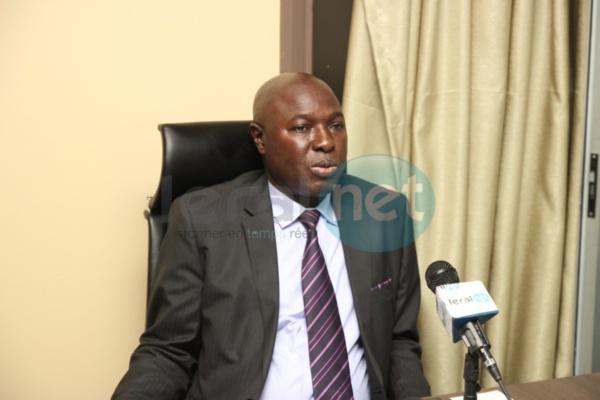 Comportement des Sénégalais et de certains leaders de l'Apr : Les vérités d'Arona Coumba Ndoffène Diouf