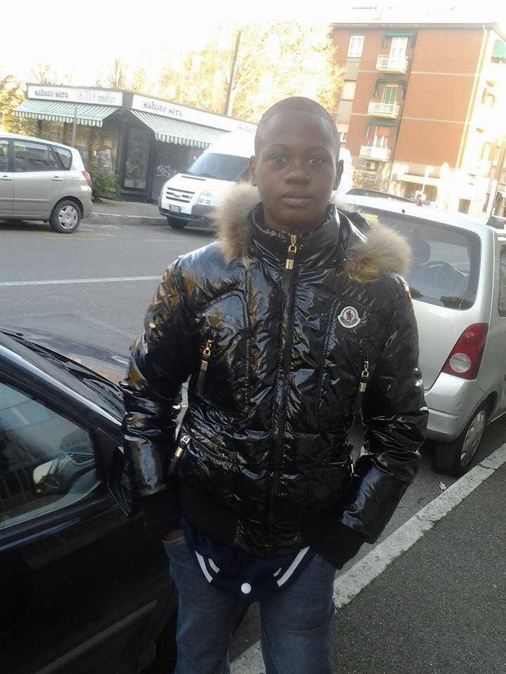 L'étudiant Sénégalais, D. Tamsir parmi les victimes de l'attentat terroriste de Nice