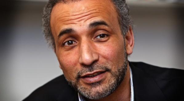 Mauritanie : Tariq Ramadan arrêté à l'aéroport et expulsé !