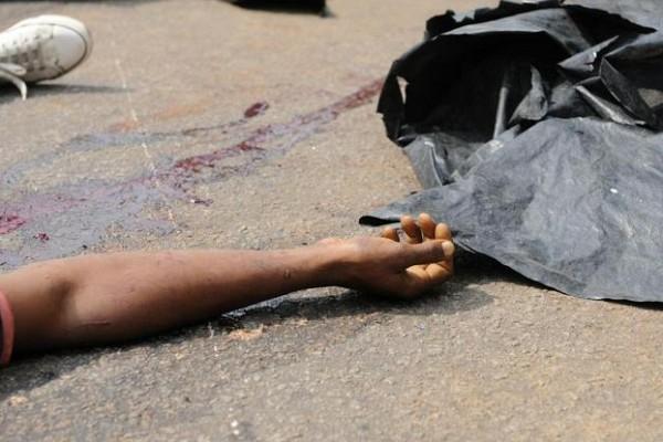Dalifort : Un jeune mortellement poignardé après une séance de « Mbapaat »