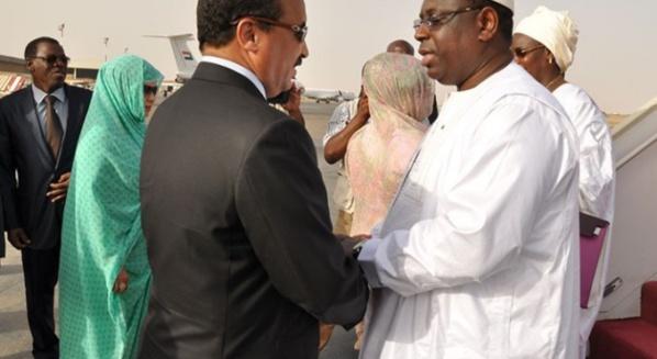 Expulsion d'éleveurs mauritaniens : Nouakchott «riposte» en expulsant les pêcheurs sénégalais