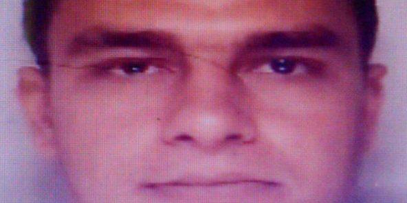 Attentat de Nice : cinq choses à savoir sur Mohamed Lahouaiej Bouhlel