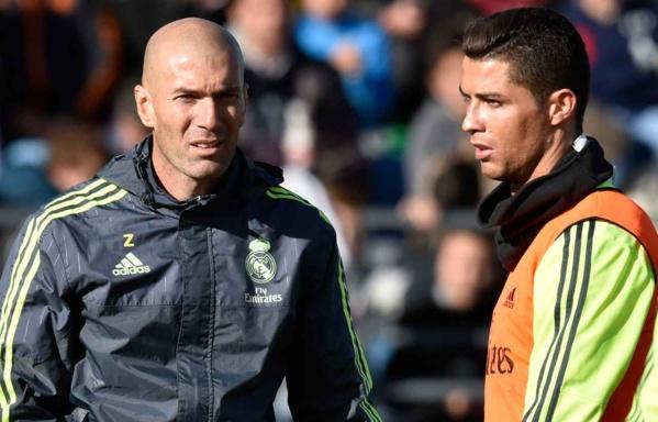 Pourquoi le Real Madrid est (pour l'instant) le grand absent de ce mercato