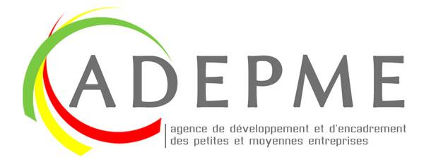PME : La labélisation par l'ADEPME va faciliter l'accès aux crédits bancaires