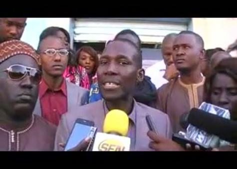 Fin de calvaire pour les déflatés des agences dissoutes : Le ministre des Finances décaisse 300 millions « pour solde de tout compte »