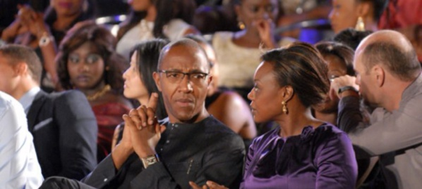 Le juge d'instruction réclame Abdoul Mbaye : la convocation adressée à l'ex-Pm pour une affaire de faux, usage de faux et bigamie
