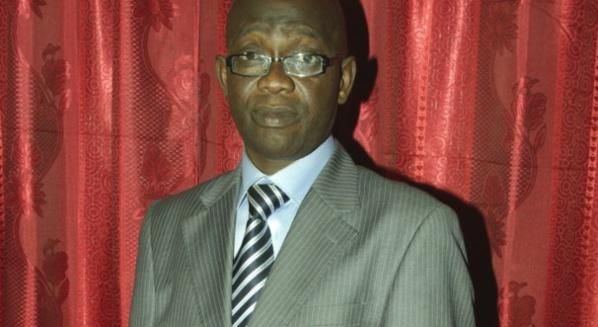 Saccage de la maison du Parti socialiste : Le Directeur de cabinet du maire de Dakar et le maire de Point E nient toute implication