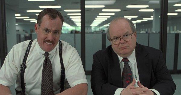 C'est prouvé, un mauvais patron peut rendre ses employés malades !