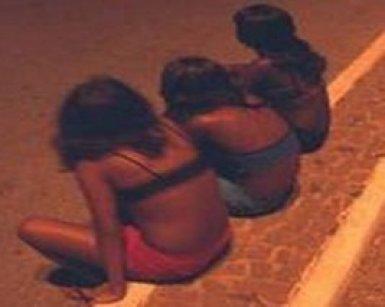 Prostitution clandestine: Des filles de joie irréductibles condamnées