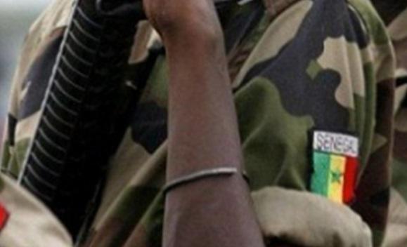 Arrêtés pour trafic de faux billets : Le caporal chef M. Fall Guèye et ses présumés complices blanchis et relaxés par le tribunal