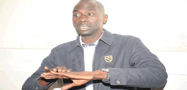 "Omar Faye, Leral Askanwi : ""Nous exigeons une évaluation des promesses de Macky Sall"""