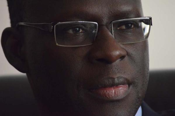 Cheikh Bamba Dièye clashe Macky Sall : «Nous n'avons que faire d'un faux lion qui roupille, nous avons juste besoin d'un homme d'Etat qui dort peu…»