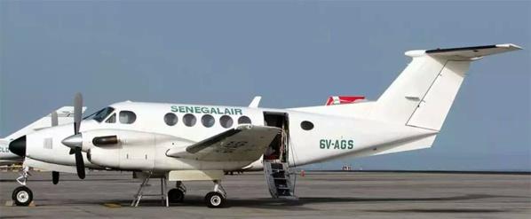 Bient t un an apr s le crash de s n gal air le bureau d enqu tes et analyses dans une zone de - Bureau enquete accident avion ...