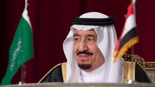 Attaque meurtrière d'une Eglise en France : L'Arabie Saoudite condamne