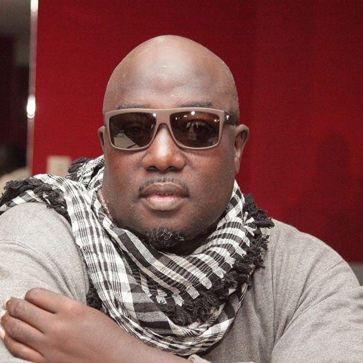 El Hadj Alioune Dione dit Jacob, technicien à la Radio Municipale de Dakar, est décédé