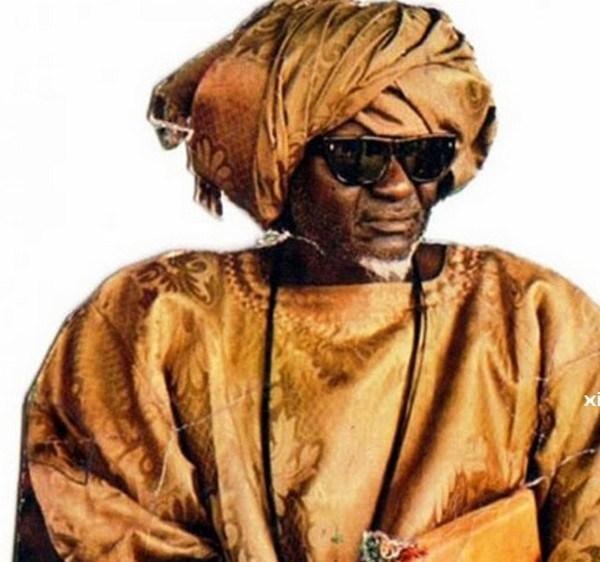 « Serigne Abdoul Ahad Mbacké a été d'un apport inestimable pour le rayonnement du Mouridisme… »
