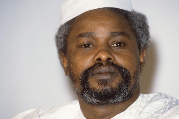 Sanctions civiles contre Hissein Habré : Les Chambres africaines extraordinaires ont rendu leur décision