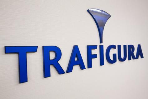 A la recherche du paradis fiscal : Comment Trafigura a planqué sa filiale sénégalaise aux Bahamas